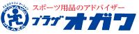 ogawa_banner