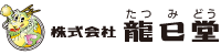 tatsumidou_banner