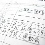 rei_2015_schedule